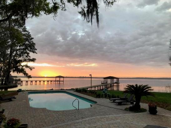 3165 Doctors Lake , Orange Park, FL - USA (photo 1)