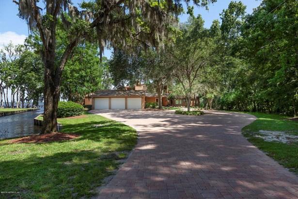 3165 Doctors Lake , Orange Park, FL - USA (photo 2)