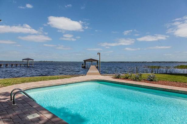3165 Doctors Lake , Orange Park, FL - USA (photo 3)