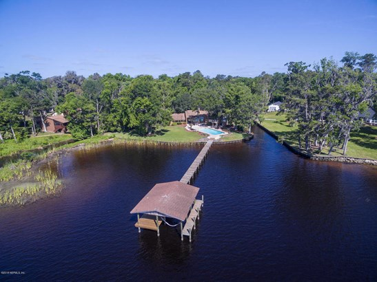 3165 Doctors Lake , Orange Park, FL - USA (photo 4)