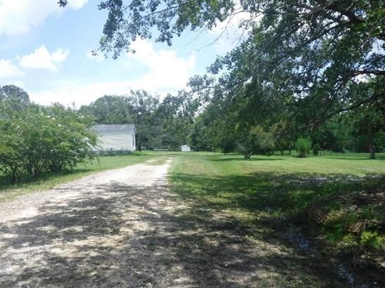 16237 65th , Starke, FL - USA (photo 3)