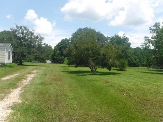 16237 65th , Starke, FL - USA (photo 5)