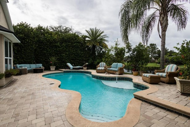13818 Weeping Willow , Jacksonville, FL - USA (photo 1)