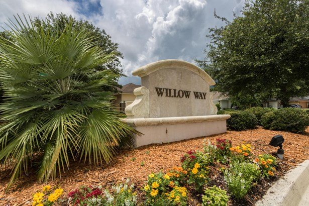 13818 Weeping Willow , Jacksonville, FL - USA (photo 3)