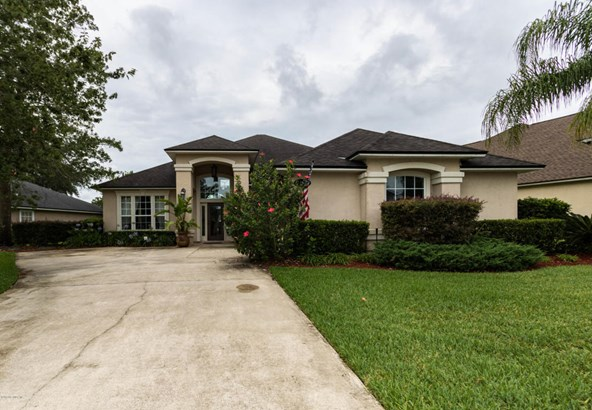 13818 Weeping Willow , Jacksonville, FL - USA (photo 4)