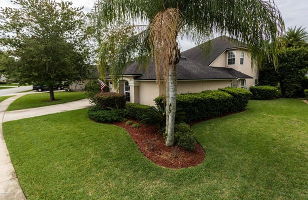 13818 Weeping Willow , Jacksonville, FL - USA (photo 5)