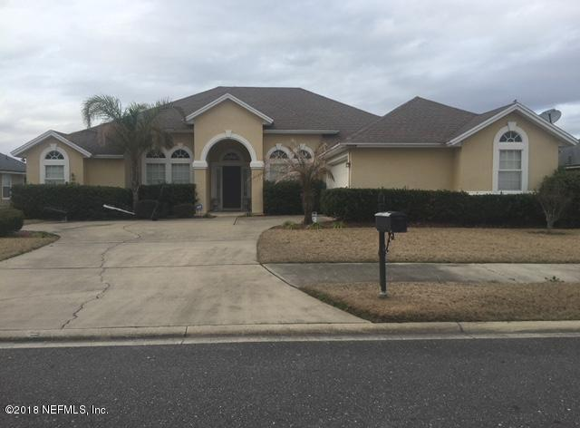 14429 Christen , Jacksonville, FL - USA (photo 1)