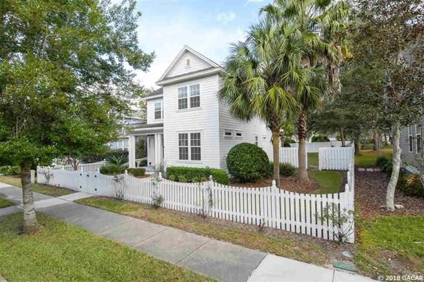 237 129 , Newberry, FL - USA (photo 2)
