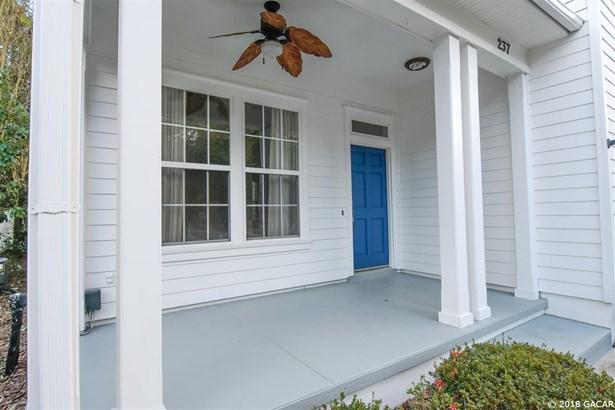 237 129 , Newberry, FL - USA (photo 3)