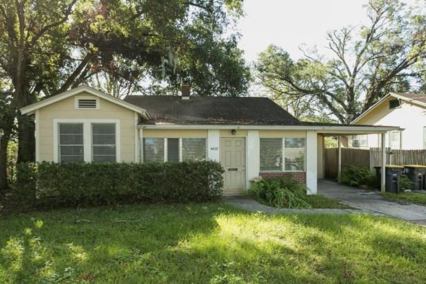 4632 Appleton , Jacksonville, FL - USA (photo 1)