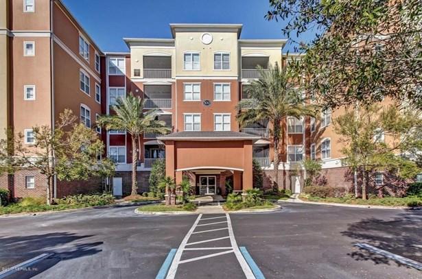 4480 Deerwood Lake 533 533, Jacksonville, FL - USA (photo 1)