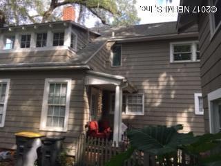 2918 Yale , Jacksonville, FL - USA (photo 2)