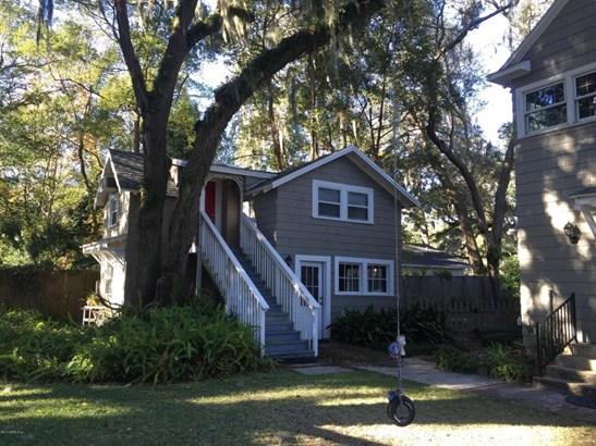 2918 Yale , Jacksonville, FL - USA (photo 3)