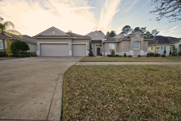 14446 Cherry Lake , Jacksonville, FL - USA (photo 2)