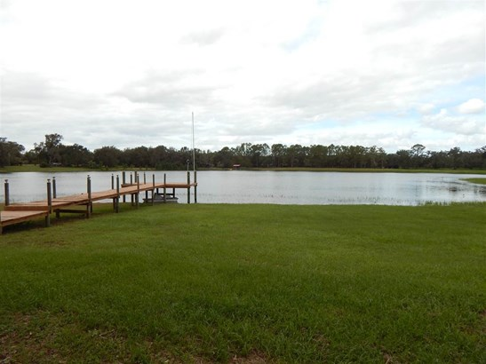 118 Lake Geneva Rd. , Crescent City, FL - USA (photo 5)