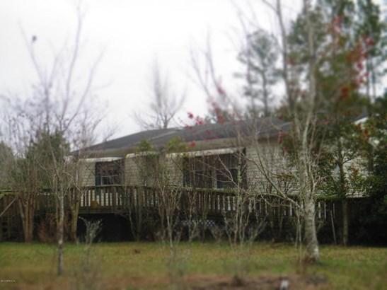 4651 92nd , Starke, FL - USA (photo 2)