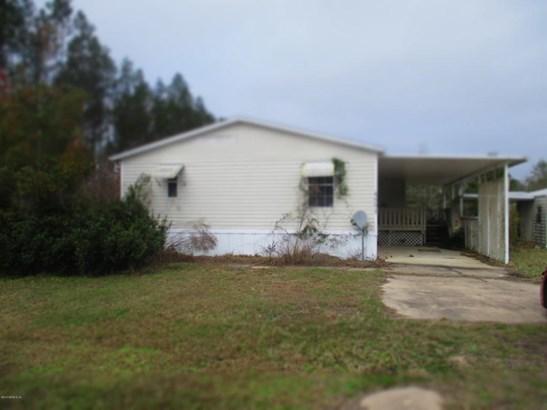 4651 92nd , Starke, FL - USA (photo 3)