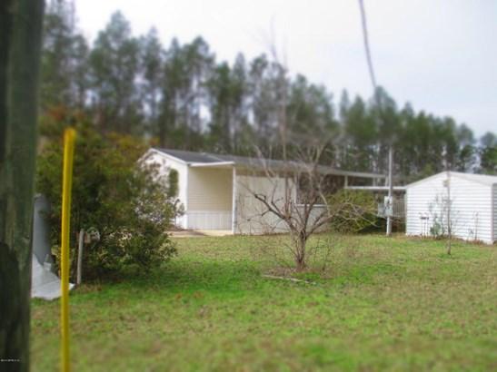 4651 92nd , Starke, FL - USA (photo 5)