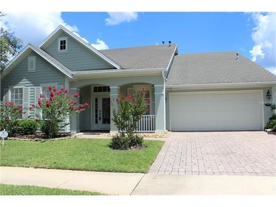 119 Ivydale Manor , Deland, FL - USA (photo 1)