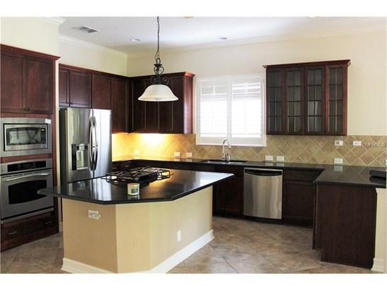 119 Ivydale Manor , Deland, FL - USA (photo 5)