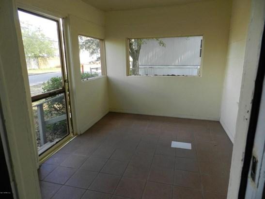 378 Drew , Baldwin, FL - USA (photo 3)
