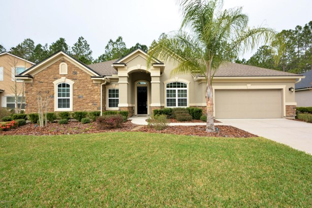 1116 Southern Hills , Orange Park, FL - USA (photo 1)