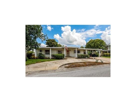 1010 Morningview , Tavares, FL - USA (photo 1)