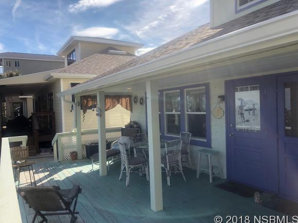 1801 Hill St , New Smyrna Beach, FL - USA (photo 4)