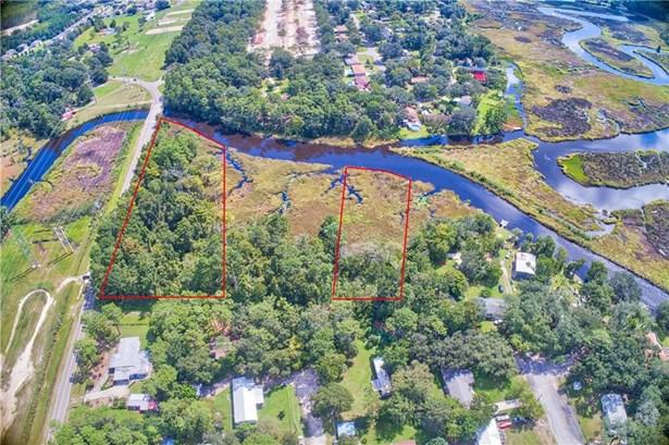 0 Creek , Jacksonville, FL - USA (photo 2)