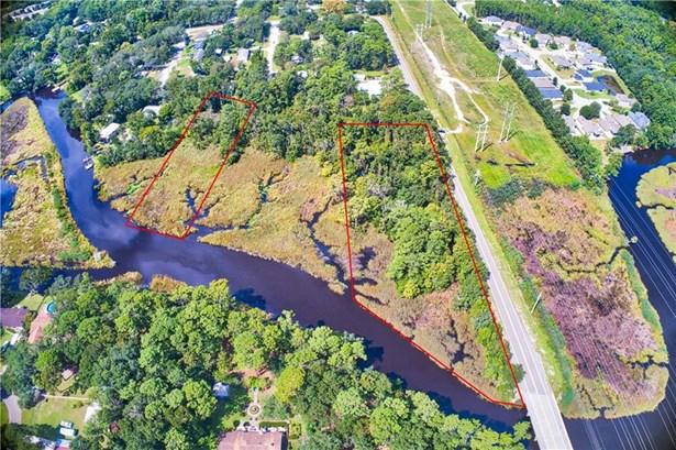 0 Creek , Jacksonville, FL - USA (photo 3)