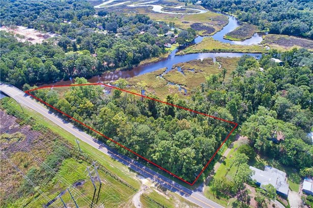 0 Creek , Jacksonville, FL - USA (photo 5)