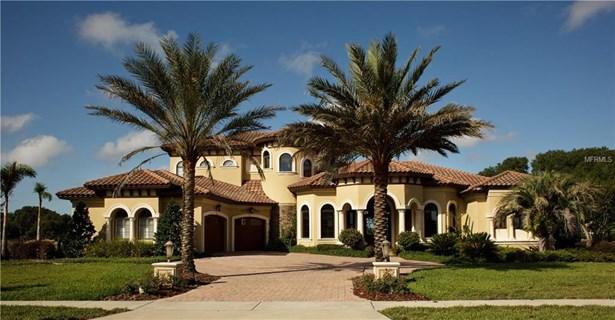 26034 Estates Ridge , Sorrento, FL - USA (photo 2)