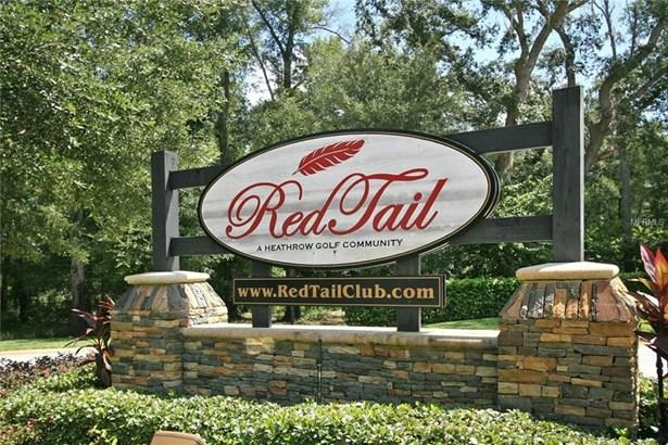 26034 Estates Ridge , Sorrento, FL - USA (photo 3)