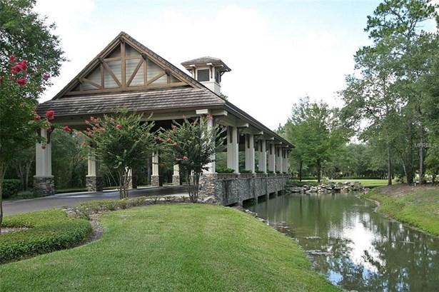 26034 Estates Ridge , Sorrento, FL - USA (photo 4)