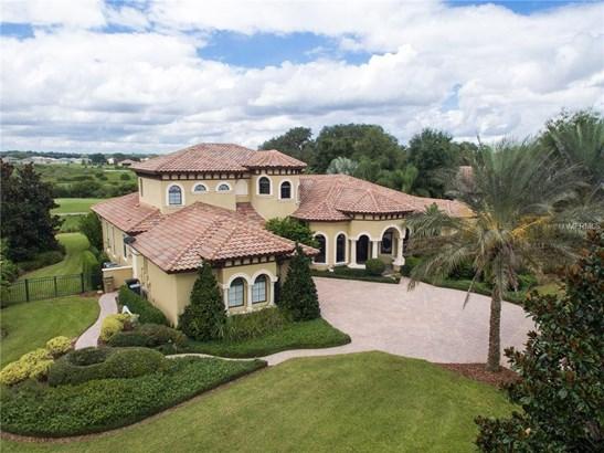26034 Estates Ridge , Sorrento, FL - USA (photo 5)