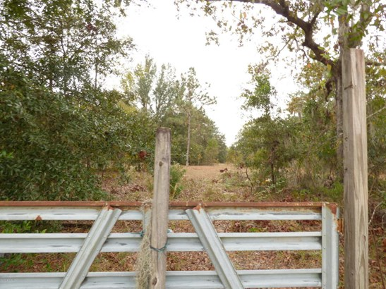 0000 Taylor , Orange Park, FL - USA (photo 1)