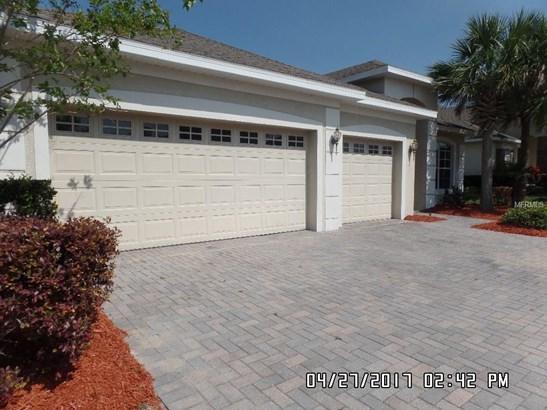 417 Holly Fern , Deland, FL - USA (photo 1)