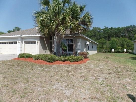 417 Holly Fern , Deland, FL - USA (photo 3)
