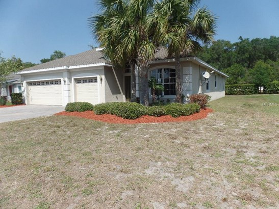 417 Holly Fern , Deland, FL - USA (photo 4)