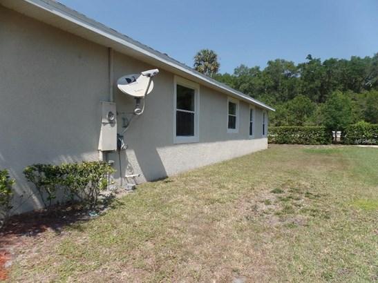 417 Holly Fern , Deland, FL - USA (photo 5)
