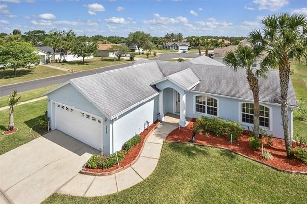 3808 Springlake Village 00 00, Kissimmee, FL - USA (photo 1)