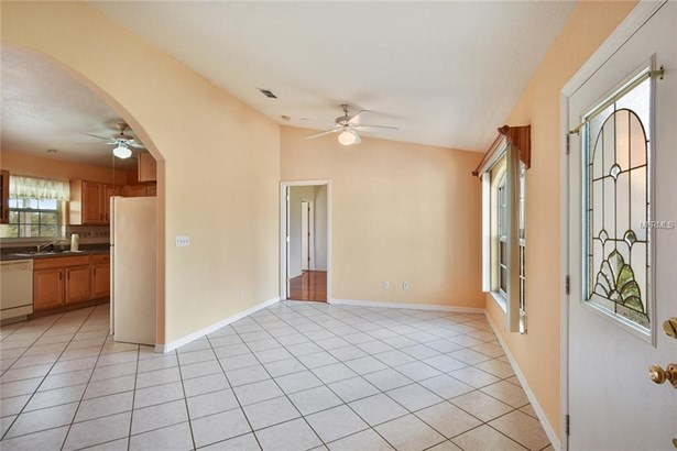 3808 Springlake Village 00 00, Kissimmee, FL - USA (photo 5)