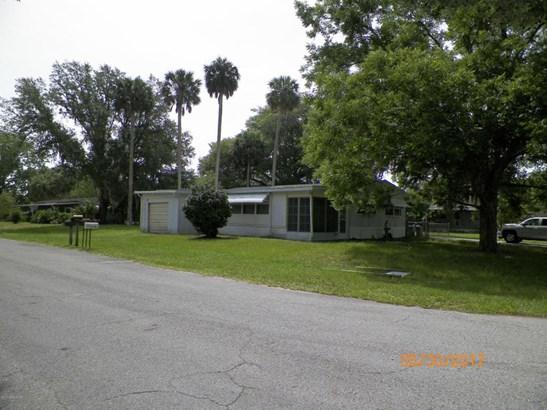 100 Hoover , Satsuma, FL - USA (photo 2)
