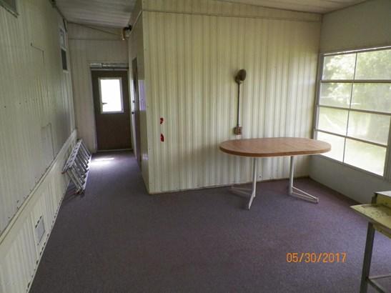 100 Hoover , Satsuma, FL - USA (photo 4)
