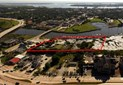 10 Prawn Street , St. Augustine, FL - USA (photo 1)