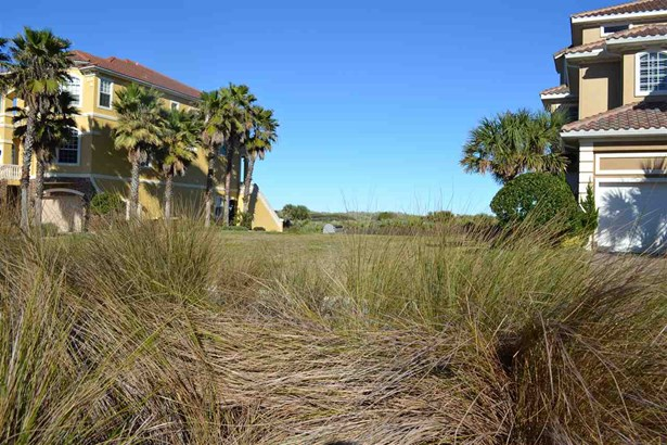 22 Ocean Ridge Blvd , Palm Coast, FL - USA (photo 3)