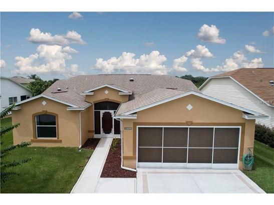 33009 Pennbrooke , Leesburg, FL - USA (photo 5)