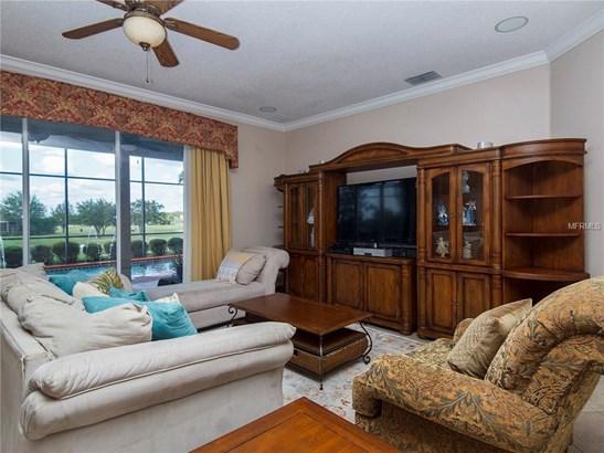 3980 Liberty Hill , Clermont, FL - USA (photo 5)