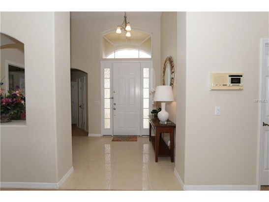 1725 Golfview Dr , Kissimmee, FL - USA (photo 3)