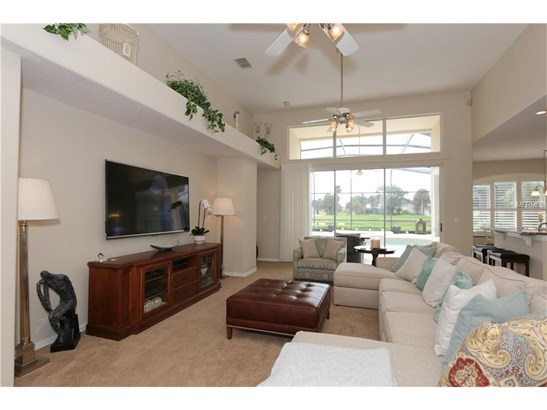 1725 Golfview Dr , Kissimmee, FL - USA (photo 4)